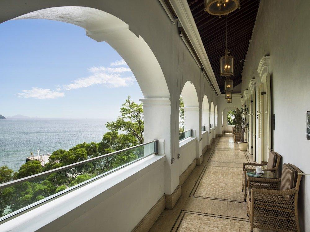 Tai O Heritage Hotel, Hong Kong Image 2
