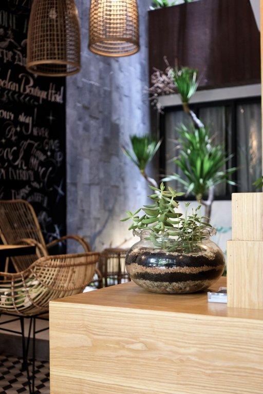 Moclan Boutique Hotel, Danang City Image 13