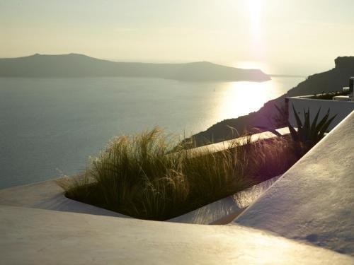 Vora, Imerovigli, Santorini Image 33