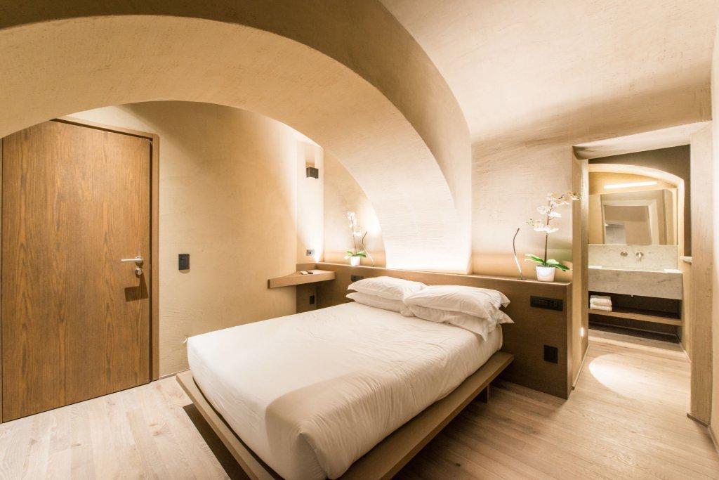 Hotel Dei Barbieri, Rome Image 3