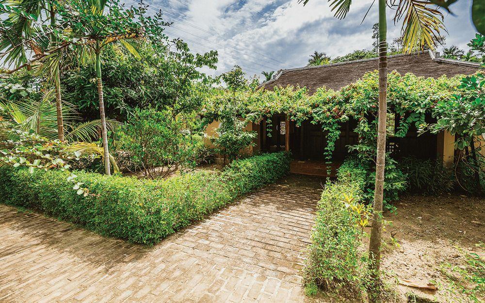 Sankofa Village Hill Resort & Spa, Hue Image 6