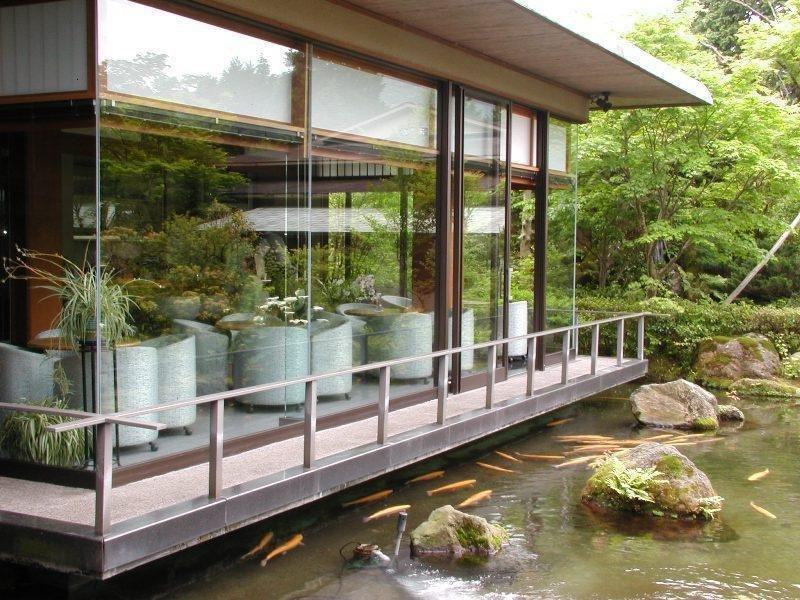Takumino Yado Yoshimatsu, Hakone Image 42