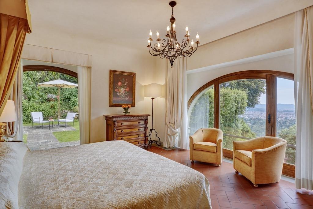 Belmond Villa San Michele, Fiesole Image 3