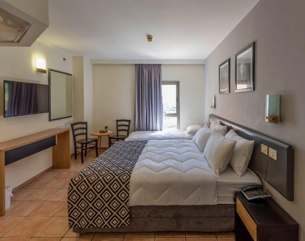 Comfort Eilat Image 38