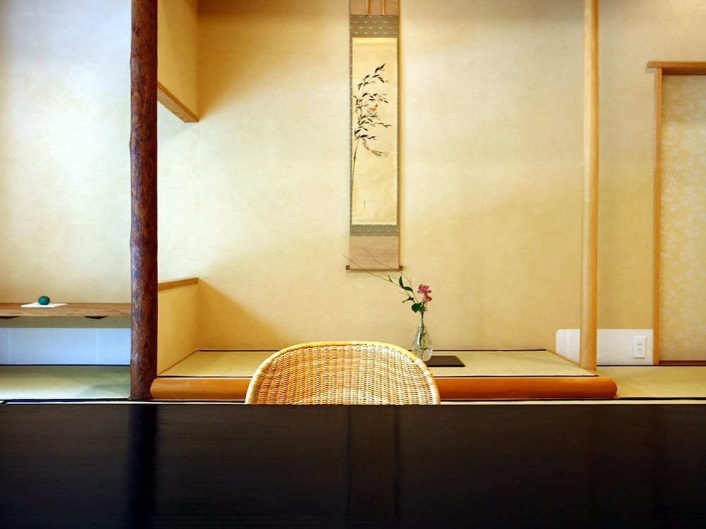 Asaba, Shizuoka Image 11