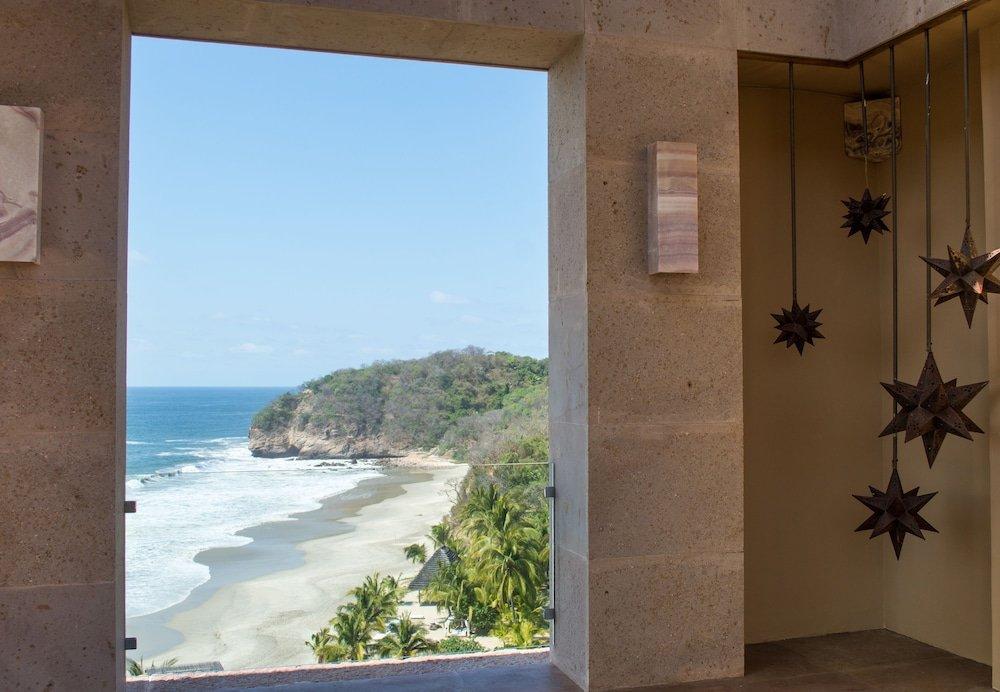 Imanta Resorts, Punta Mita Image 29