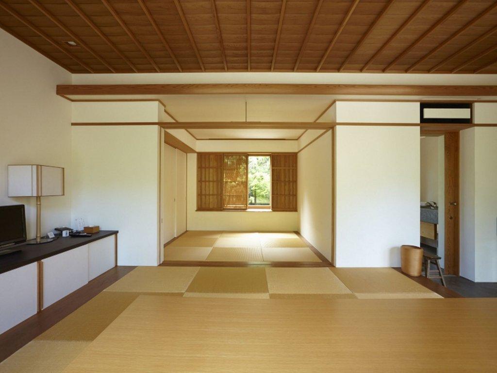 Numazu Club, Numazu Image 7
