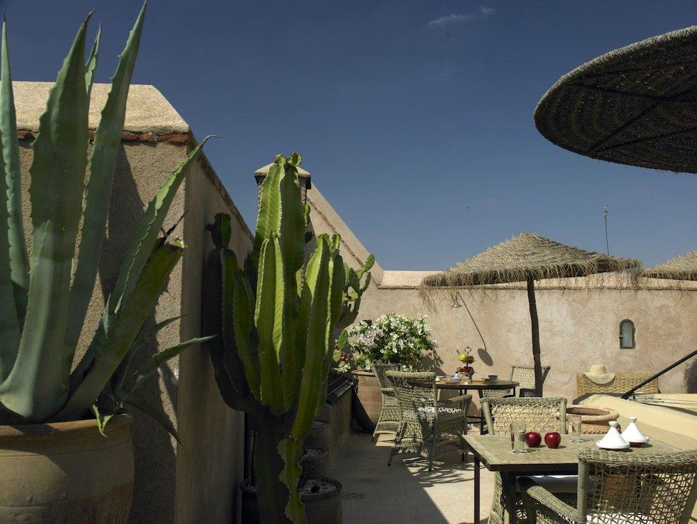 Ryad Dyor, Marrakech Image 31