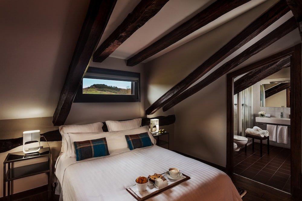Iriarte Jauregia Hotel, Bidegoian Image 5