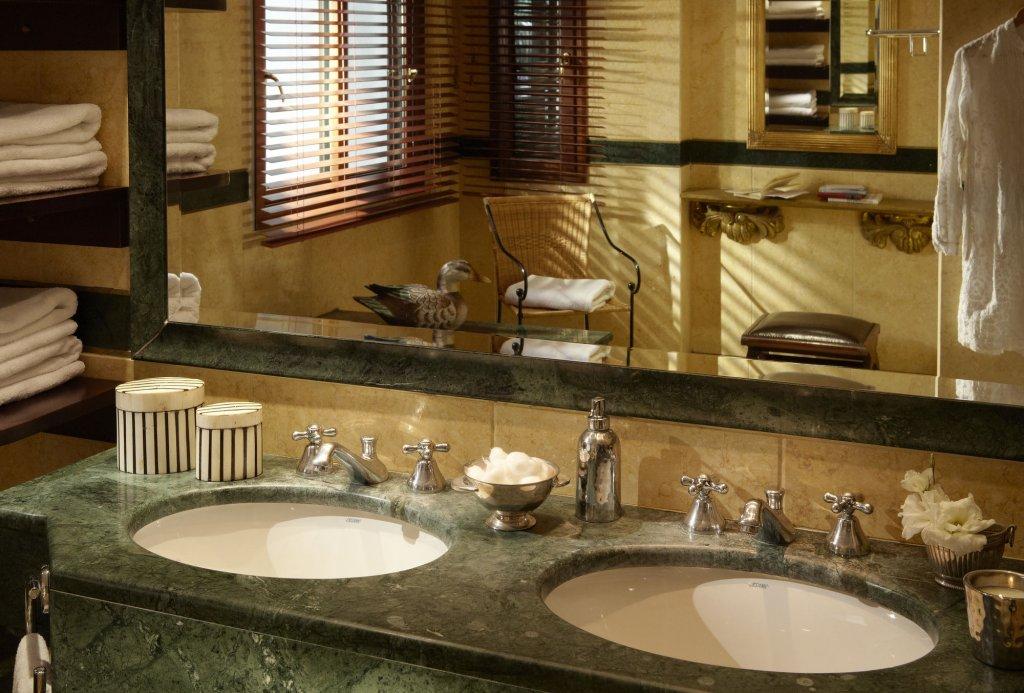 Danai Beach Resort & Villas, Sithonia Image 13