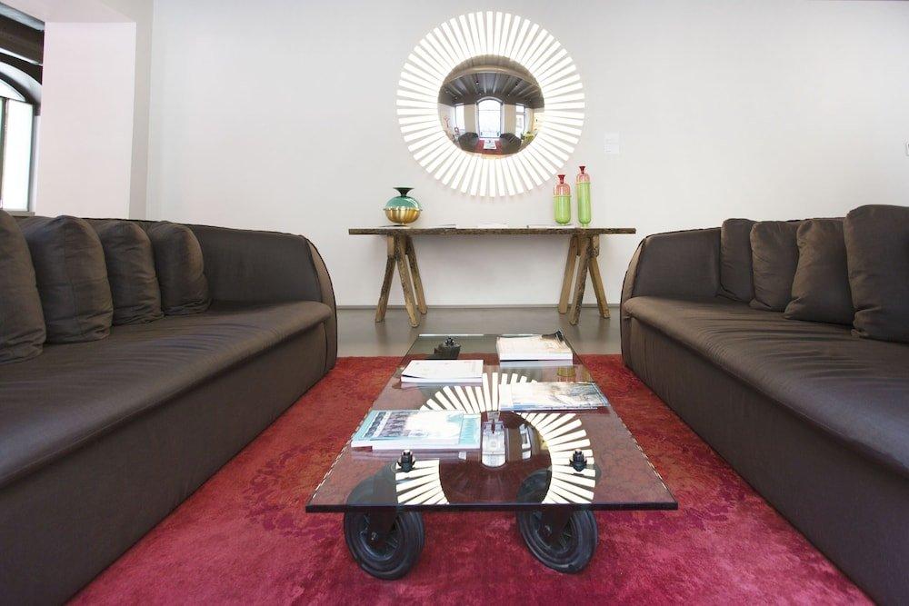 Savona 18 Suites, Milan Image 7
