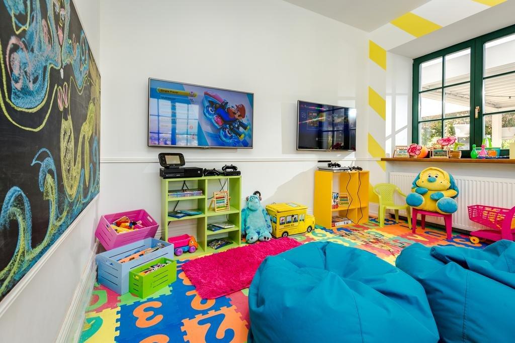 Hotel Brown Beach House & Spa, Trogir Image 19