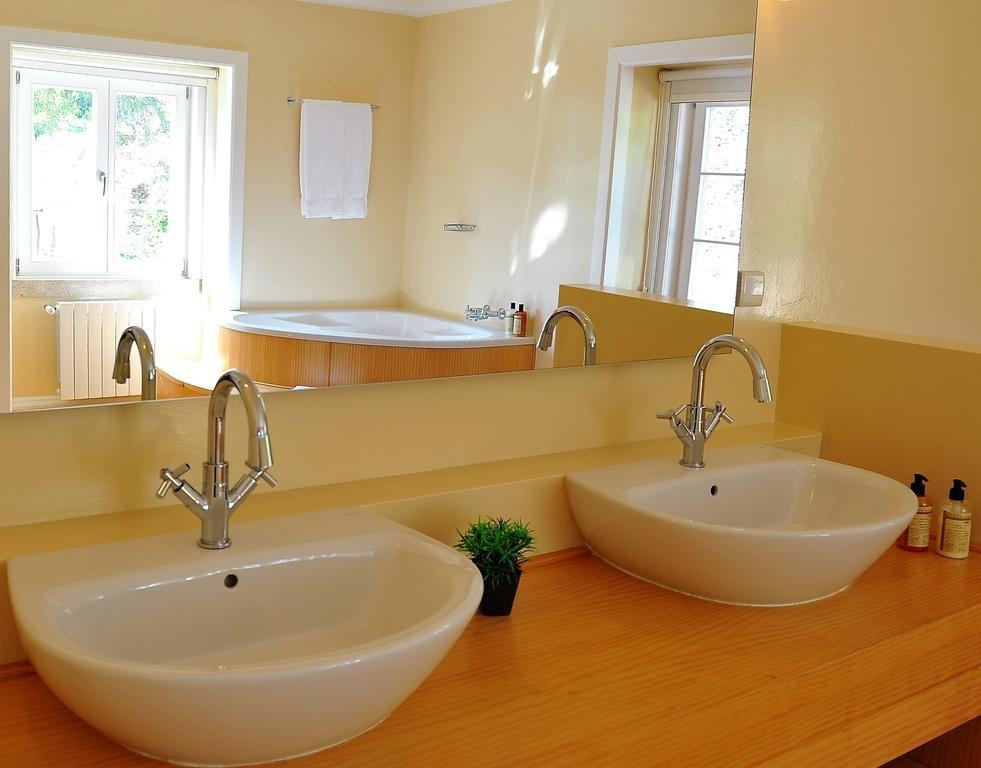 Quinta Da Palmeira - Country House Retreat & Spa, Arganil Image 10