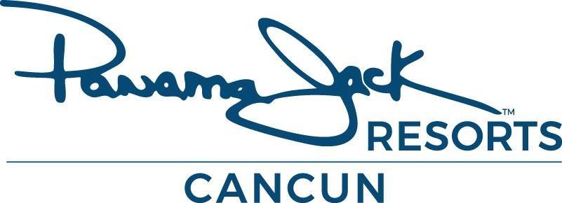 Panama Jack Resorts Gran Caribe Cancun  Image 69