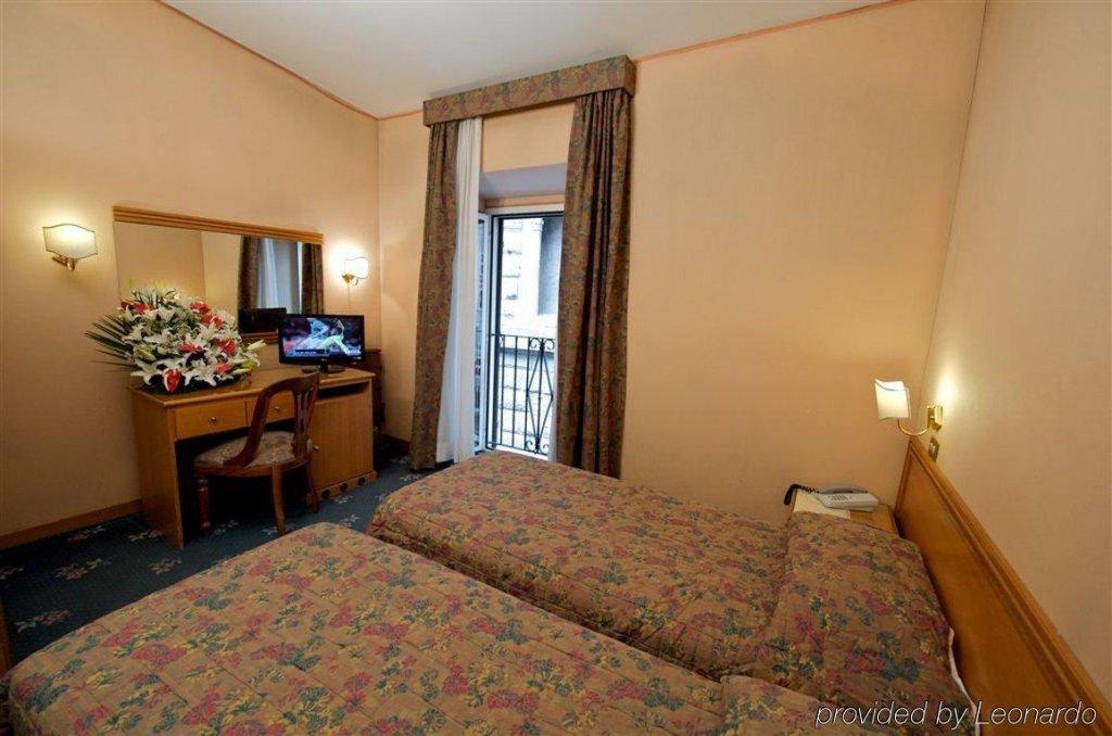 Nerva Boutique Hotel - Colosseo, Rome Image 6