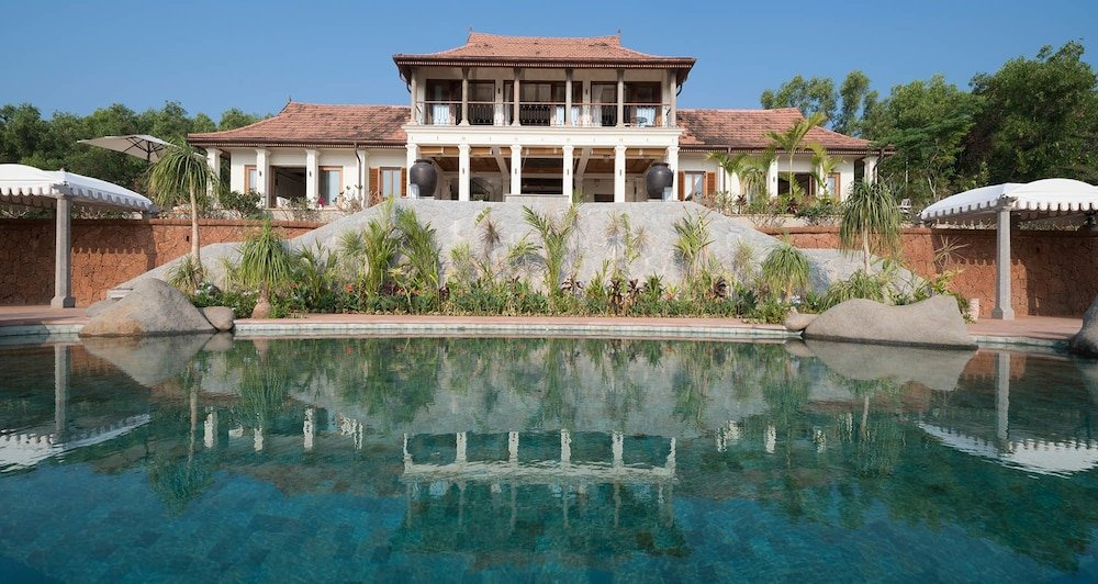 Kahani Paradise, Gokarna Image 10