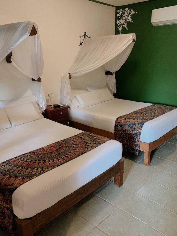 Casa De Olas Boutique Hotel, Puerto Escondido Image 10