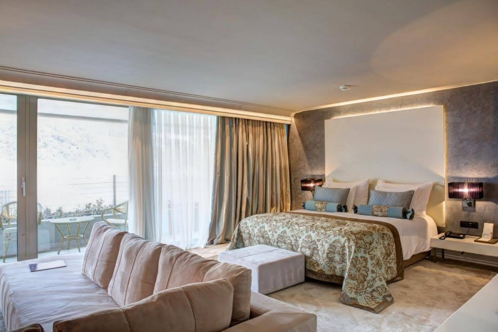 Rixos Premium Dubrovnik Image 22