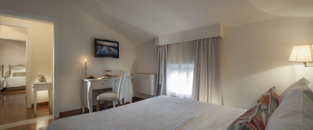 La Villa Di Str, Siena Image 3