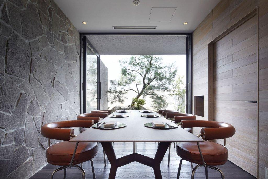 Agora Fukuoka Hilltop Hotel & Spa, Fukuoka Image 11