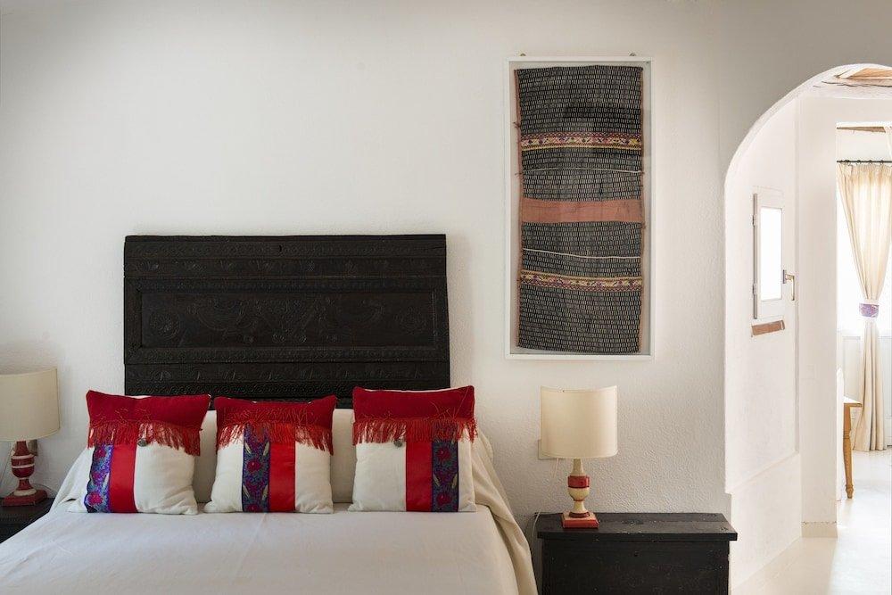 Su Gologone Experience Hotel, Oliena Image 3