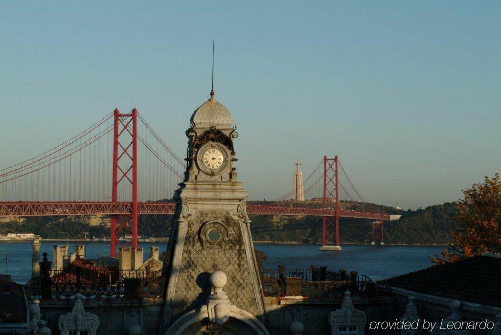 Pestana Palace Lisboa - Hotel & National Monument, Lisbon Image 38
