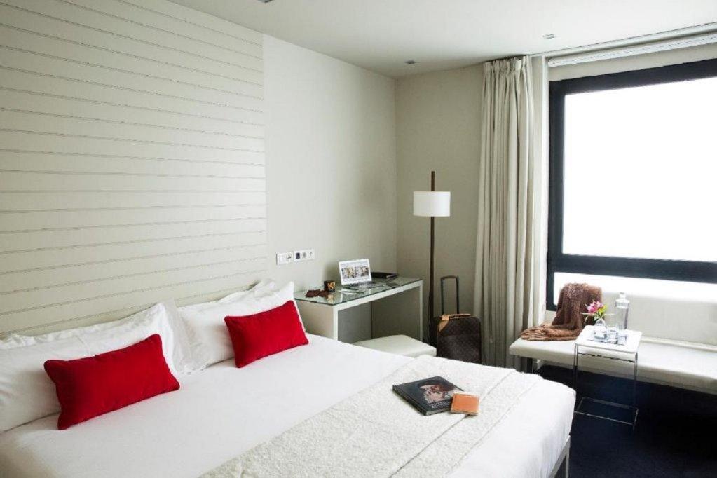 Hotel Miro, Bilbao Image 21