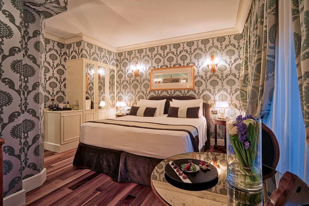 Hotel Londra Palace, Venezia Image 3