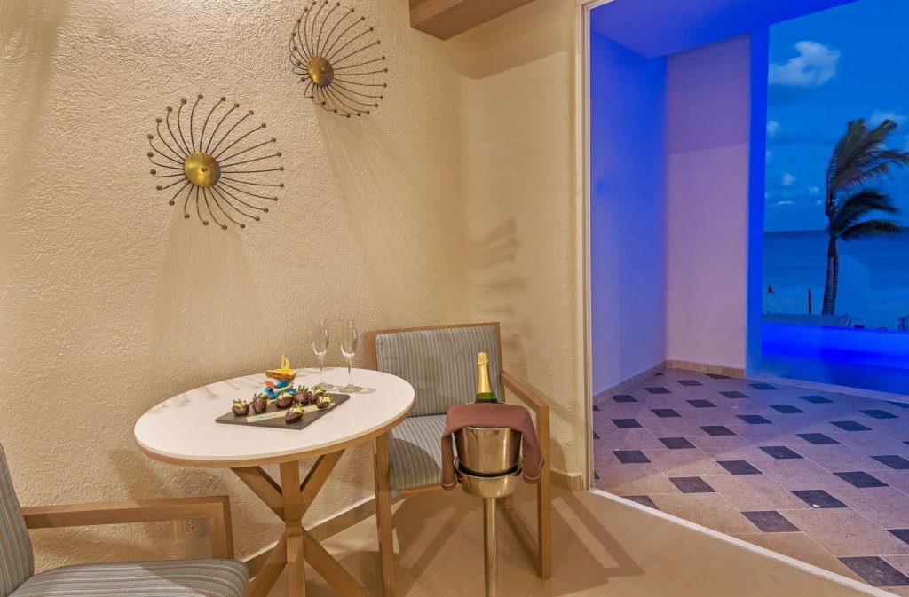 Panama Jack Resorts Gran Caribe Cancun  Image 61