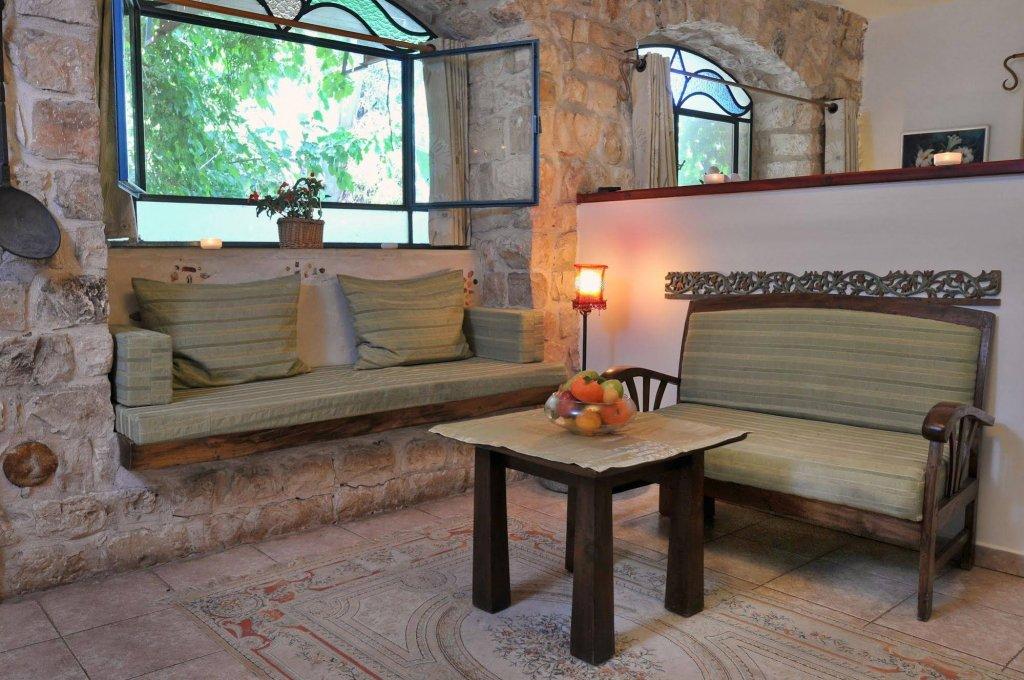 Pina Balev Inn, Rosh Pina Image 11