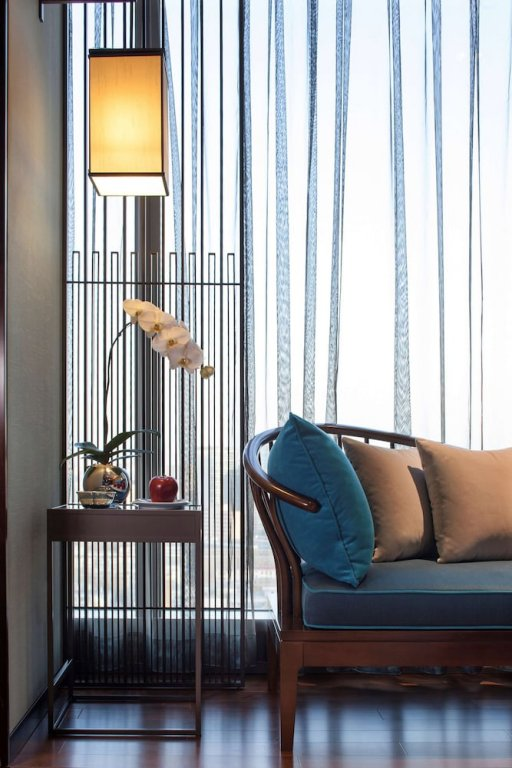 Nuo Hotel Beijing Image 9