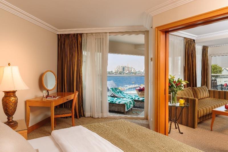 Hotel Aria, Eilat Image 45