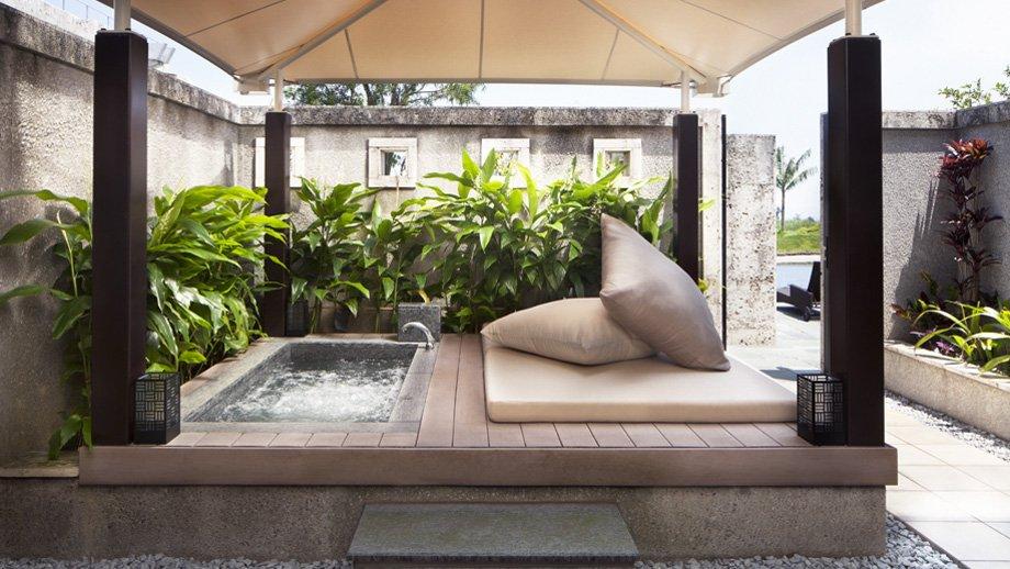 The Ritz-carlton, Okinawa Image 1