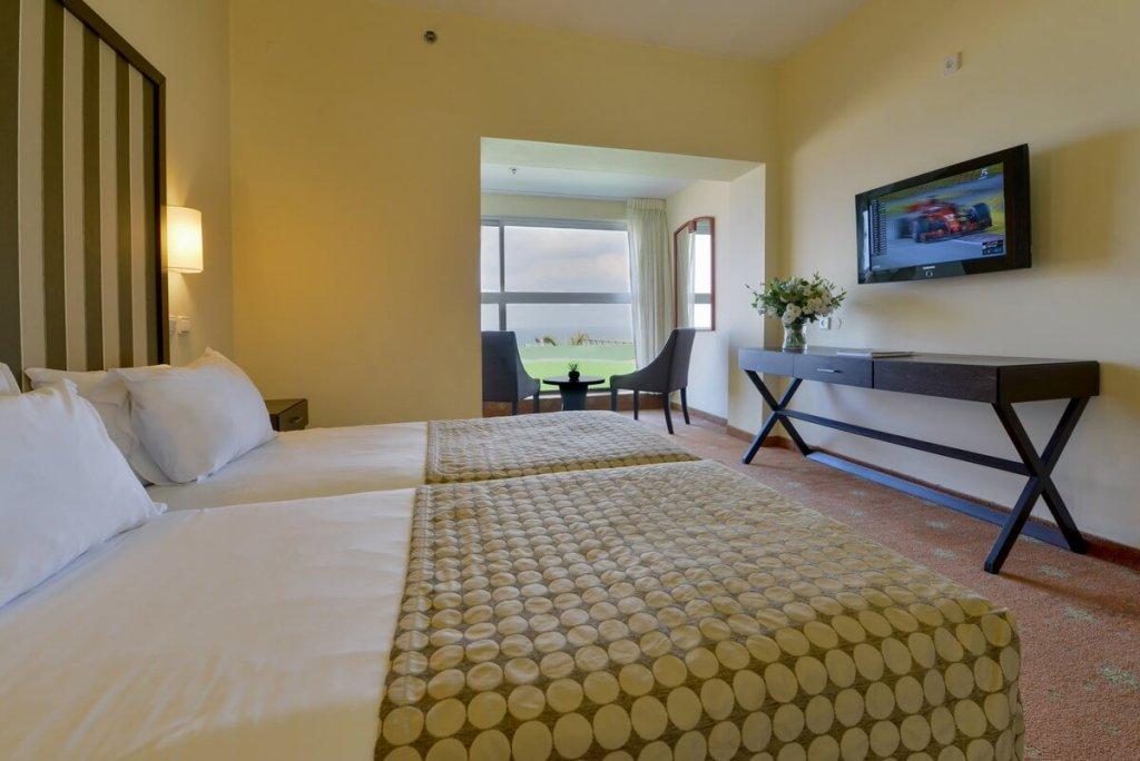 Sharon Hotel Herzliya Image 8