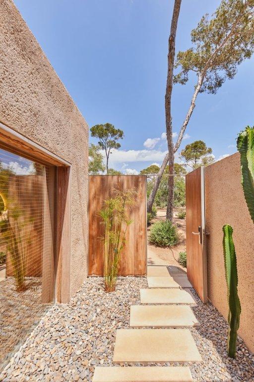 Hotel Pleta De Mar By Nature, Canyamel, Mallorca Image 41