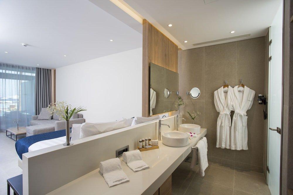 Gennadi Grand Resort, Gennadi, Rhodes Image 24