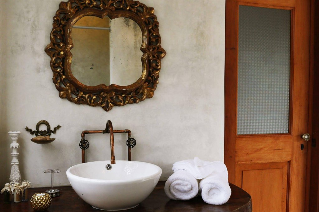 Hotel La Semilla Image 14