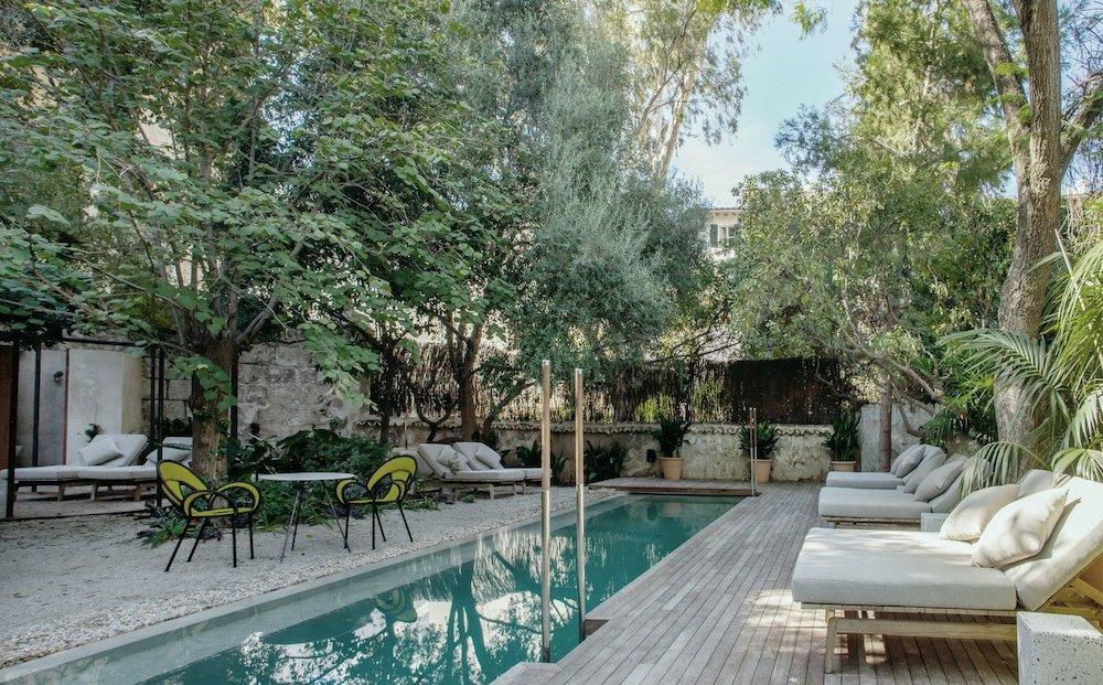 Can Bordoy Grand House & Garden, Palma De Mallorca Image 39
