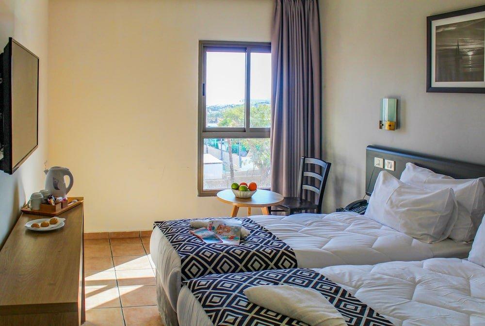 Comfort Eilat Image 4