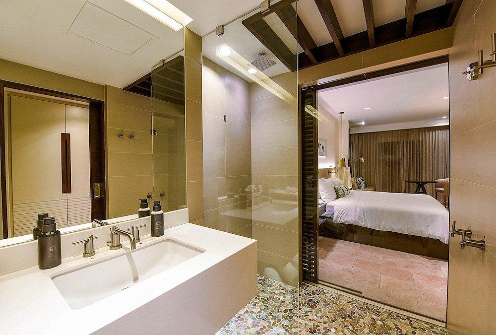 Tabacon Thermal Resort & Spa, La Fortuna Image 6