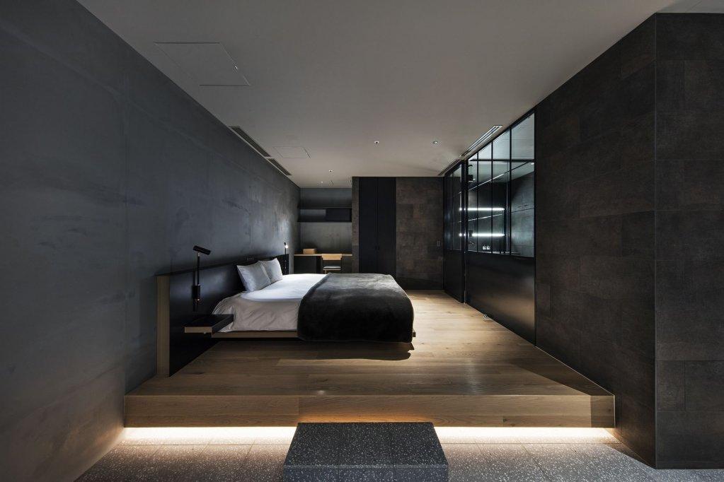 Hotel Koe Tokyo Image 1