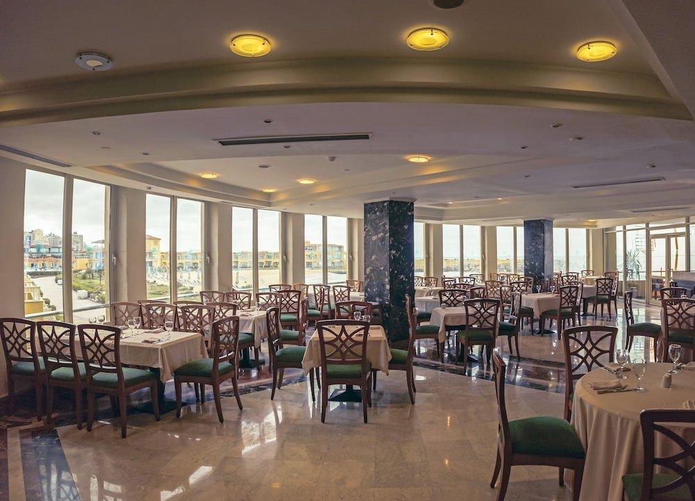 Sunrise Alex Avenue Hotel, Alexandria Image 46