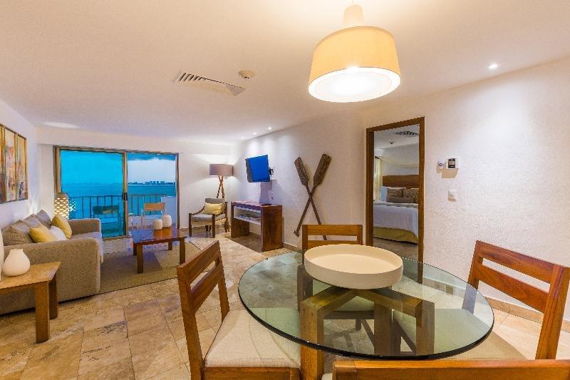 Villa Premiere Boutique Hotel & Romantic Getaway, Puerto Vallarta Image 12
