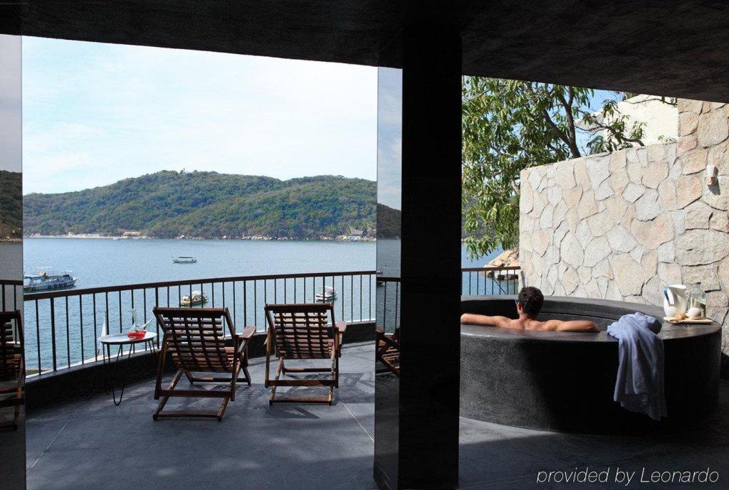 Hotel Boca Chica Acapulco Image 8