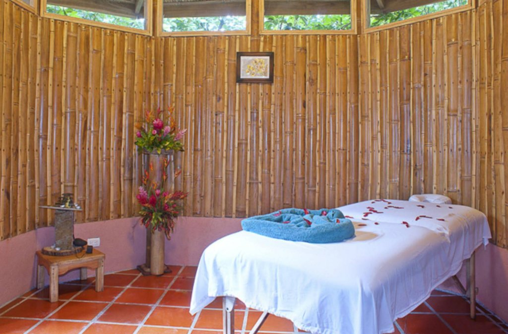 Finca Luna Nueva Lodge, San Isidro Image 23