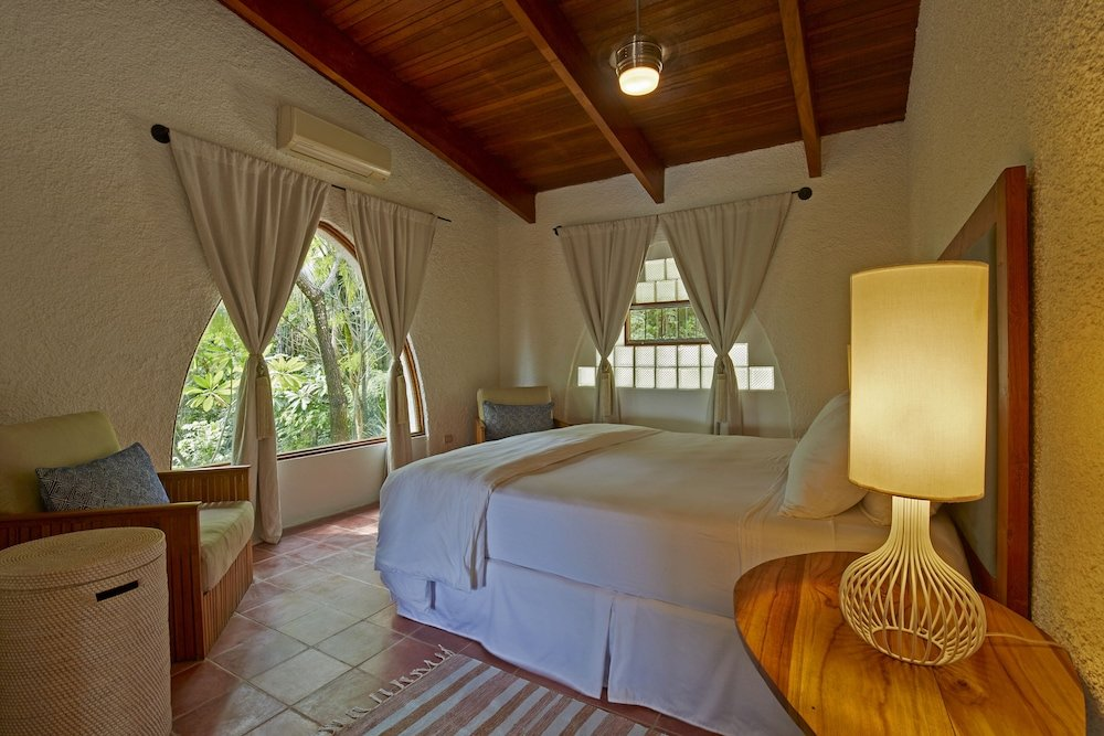 The Harmony Hotel, Nosara Image 44