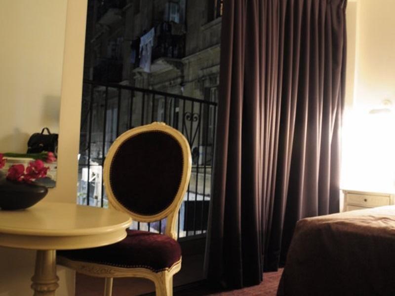 Jerusalem Inn Hotel Image 12