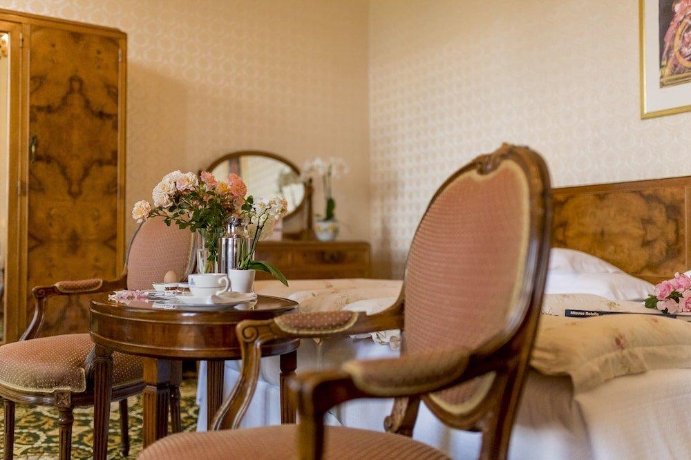 Grand Hotel Villa Serbelloni, Bellagio Image 8