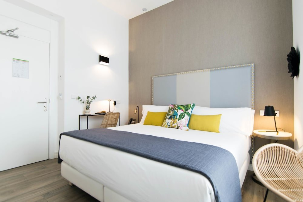 Hotel Marques House, Valencia Image 22
