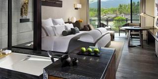 Pullman Lijiang Resort And Spa, Lijiang City Image 8
